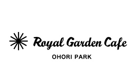 Royal Garden Cafe